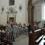 Soleure, concert du 21.09.13(2)